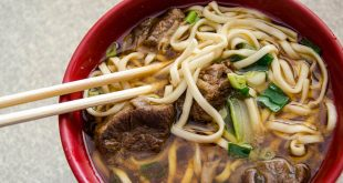 noodle places in Long Island