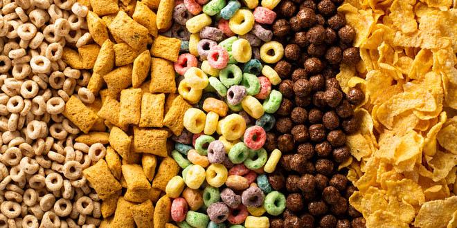 kith treats