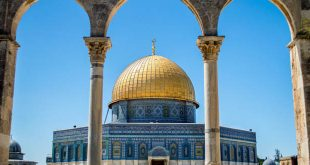 travel tips for visiting israel
