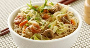 4 Filipino Foods You Can't Miss When Visiting The Philippines