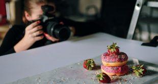 London Food Instagrammers