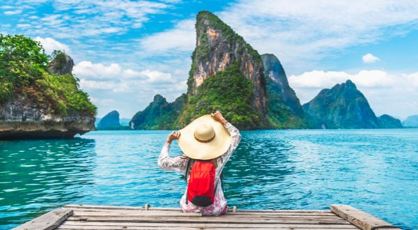 Southeast Asia Travel Guide