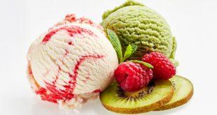 Artisanal Ice Creams