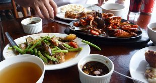 8 Must-Try Foods in Tagaytay And Where to Eat Them