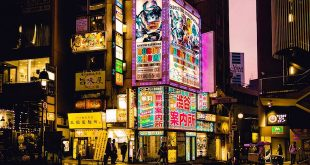 5 Item ideas to go tax-free shopping in Tokyo