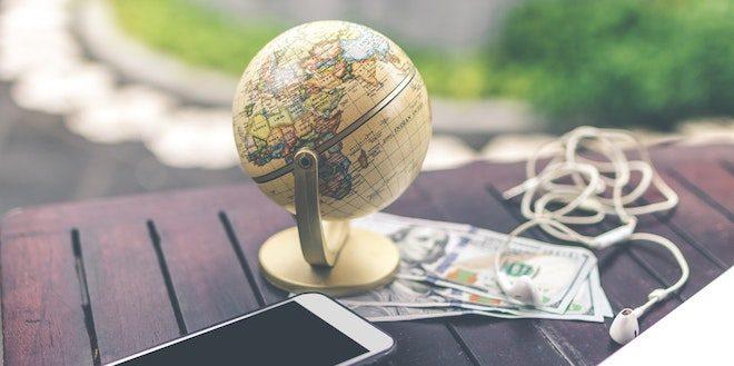 Stretch your travel budget