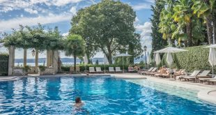 Luxury villas in Sicily to spend an unforgettable holiday