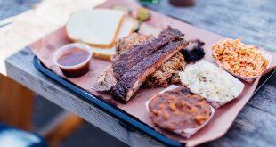 8 Best Foodie Cities Around the USA
