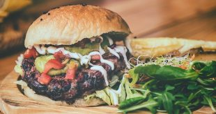 Where to Eat the Best Burgers in Phoenix