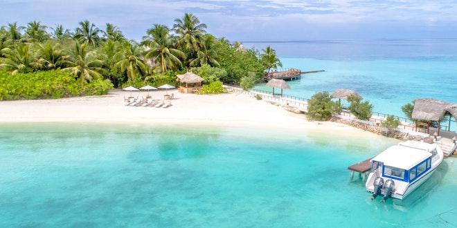 5 Top Yachting Destinations Around The World