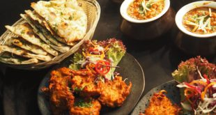 7 Best Street Food in Mumbai, India