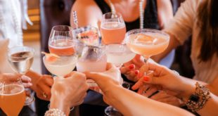 Does Cheaper Champagne Taste Worse?