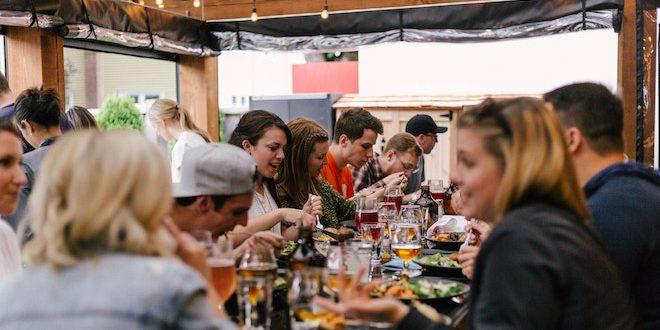 4 Tips for foodies in Cincinnati