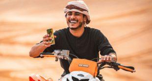 5 Coolest Aventures to enjoy winter in UAE