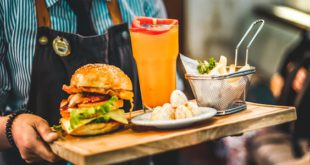 Acing the Essentials of Opening a Food Business